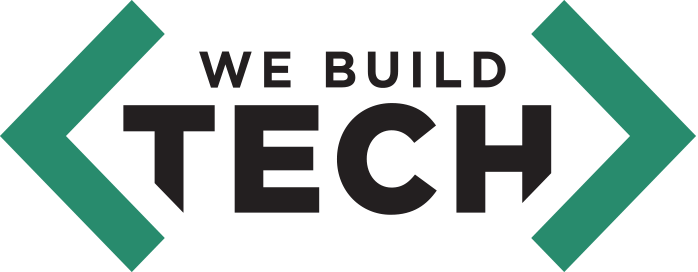we-build-tech