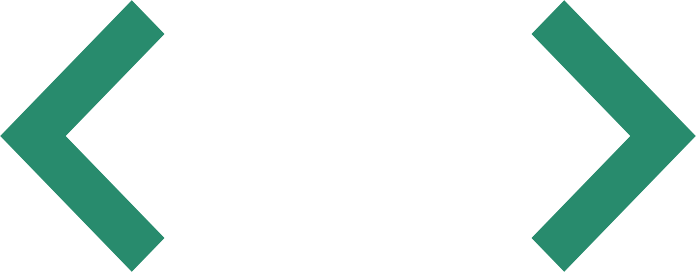 TechnologyAdvice Acquires Nashcocktail to Serve Nashville's Growing Tech Community