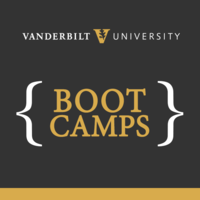 vandybootcamps